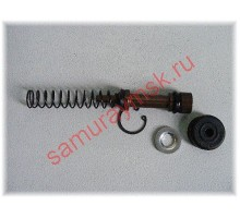 Ремкомплект главного цилиндра сцепления ISUZU NKR55/NQR71/NQR75/NLR85 без вакума