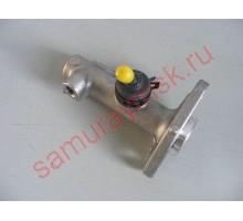 Главный цилиндр сцепления ISUZU NLR85/NMR85/NPR75/NQR90