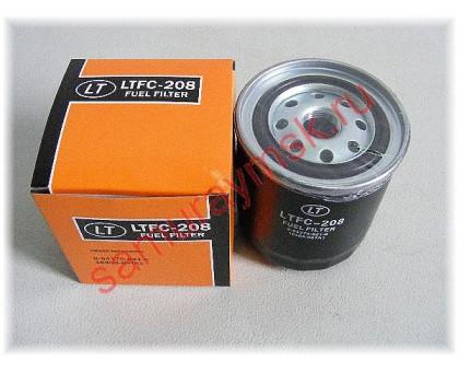Фильтр топливный ISUZU NKR55/NQR71  4HG1-T LT