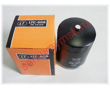 Фильтр масляный H04CT HINO 300 Euro3/Euro4 LT