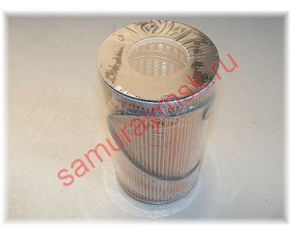 Фильтр масляный HINO 700 малый
