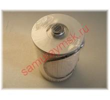 Фильтр масляный HINO 700 большой