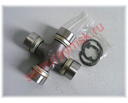 Крестовина кардана ISUZU QL5100/QL1100