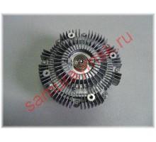 Муфта вентилятора HINO J08C