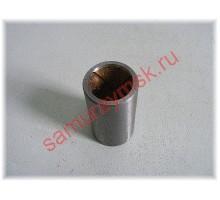 Втулка рессоры (CYZ51/CYZ52/EXZ51 4- LEAF)
