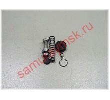 Ремкомплект главного цилиндра сцепления CYZ51/CYZ52/EXZ51/FRR32 Seiken