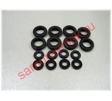 Ремкомплект задних тормозных цилиндров Canter FE3##/FE4##/FG3##/FG4## seiken