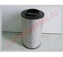 Фильтр воздушный HINO 500 18t/24.5t