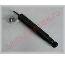Амортизатор передний лев.прав шток-ухо ISUZU NQR90 (38-64)