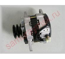 Генератор HINO J08C/H07 24V 60AMP (HINO 700/HINO 500 Euro3 клиновой ремень)
