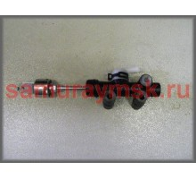 Главный цилиндр сцепления (HINO 300 E3/E4) DYNA XZU4##/XZU3##/BU3## 02-  5/8