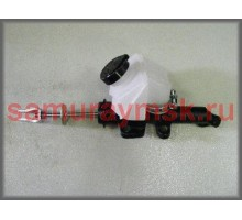 Главный цилиндр сцепления (HINO 500 E3/E4)