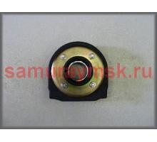Подвесной подшипник (HINO 500 E3/E4) RANREG FD## LT
