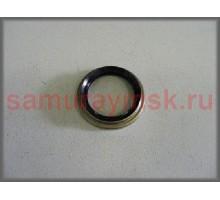 Сальник ступицы передней ISUZU (NLR85) NHR/NKR/ дисковые тормоза LT
