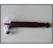 Амортизатор передний лев.прав  NQR71/NQR75/NPR75/H41 шток-ухо (36-61)