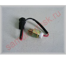 Датчик заднего хода/нейтрали ISUZU (NQR71/NQR75/NLR85)(Forward FRR90)