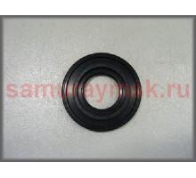 Сальник ступицы задний наружний HINO 300/HINO 500 GD8 / FD/GD/FC LT