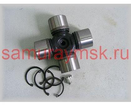 Крестовина кардана (HINO 500 Euro3/4 12t) 4-5т  FD3#, GK1#