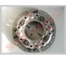 Корзина сцепления HINO 500 E3/E4 J08 12t/18t/26t