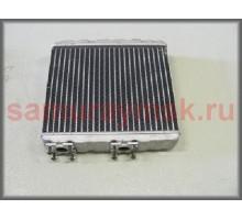 Радиатор отопителя салона NISSAN DIESEL MK251 5T 98;