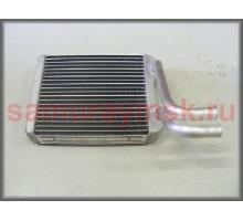 Радиатор отопителя салона CANTER FD50AB 4M40 94-01