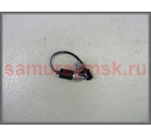 Датчик давления масла FUSO CANTER/FUSO FK71 6M61