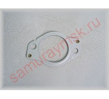 Прокладка клапана EGR FUSO CANTER (нижняя)