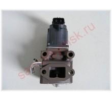 Клапан EGR FUSO CANTER 4M50/4M42 Euro4
