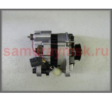 Генератор FUSO CANTER 4M50 24V 45AMP
