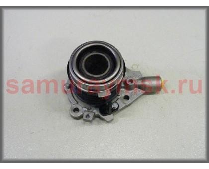 Рабочий цилиндр сцепления FUSO CANTER 4M50/4M51 (FB83 6ст.)