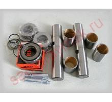 Ремкомплект шкворня (HINO 500 E-3/E4)