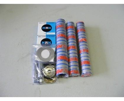 Ремкомплект шкворня ISUZU NQR71/NQR75/NKR55/NMR85 (30*188)
