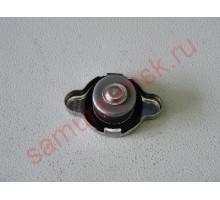 Крышка радиатора 0.9 кг/см2 (FUSO CANTER)(HINO 300 E4) ELF (NQR71/NQR75/NQR90)
