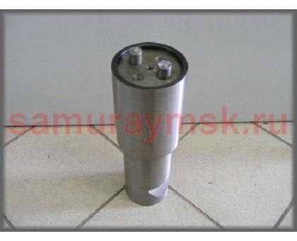 Вал балансира  ISUZU (CYZ51/CYZ52/EXZ51) 115x95x346 mm