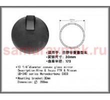 Зеркало заднего вида HINO/ISUZU FTR/NISSAN UD340/