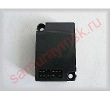 Реле указателей поворота  MMC FUSO CANTER 96` 24V 10P