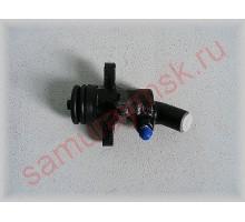 Рабочий цилиндр сцепления ISUZU(NQR71/NQR75)