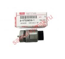 Датчик скорости  ISUZU (NQR75/NPR75/NQR90/NMR85/NLR85/CYZ51/CYZ52) 4HK1 ORIG