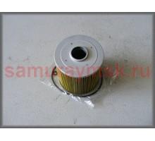 Фильтр топливный HINO 300 E3 грубой очистки