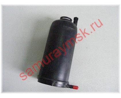 Фильтр топливный Canter EVRO 5 4M42