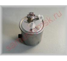 Фильтр топливный под датчик NISSAN CABSTAR F24