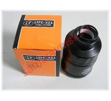 Фильтр топливный ISUZU NQR75 LT