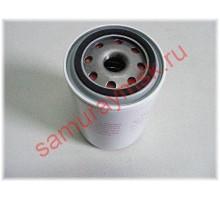 Фильтр масляный CANTER euro-5 4M42(FB83S)