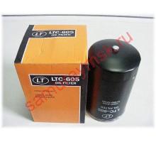 Фильтр масляный HINO 500 LT