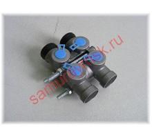Воздушный клапан HINO 500/HINO 700