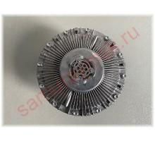 Муфта вентилятора HINO 500 GH8 J08