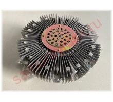 Муфта вентилятора HINO 700 E13C