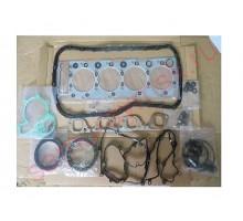 Ремкомплект двигателя ISUZU 4HF1 OLD 93-98 mato