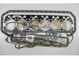 Ремкомплект двигателя NISSAN UD/ATLAS/CONDOR/НИССАН