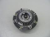 Муфта вентилятора (вискомуфта) FUSO/CANTER